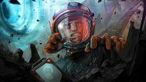 Česká plošinovka Blackhole ukazuje nové prostředí a herní mechanismy