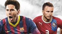 Hry od EA budou nadále vycházet v češtině a za stejnou cenu