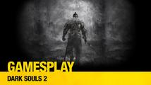 GamesPlay: Dark Souls II