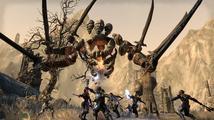 Detailní pohled na nové výzvy v The Elder Scrolls Online