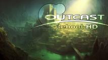 HD remake Outcast na Kickstarteru neuspěl, autoři hledají důvody