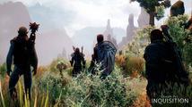 """E3 blog: O víře v """"obyčejné"""" hry"""
