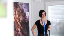 Olomoucký festival AFO odhalil edukační potenciál tradičních her