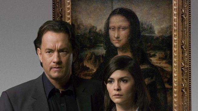 The-Da-Vinci-Code1