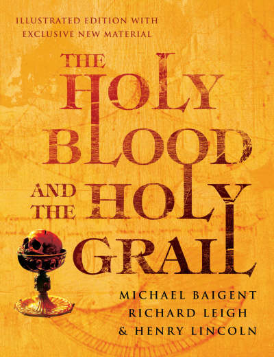 holy_blood_holy_grail_illustrated