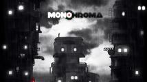 Monochroma – recenze