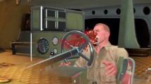 Sniper Elite 3 nabídne detailní pohled na