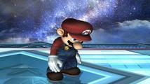 Nintendo za loňský rok skončilo ve ztrátě, nesplnilo většinu předsevzetí