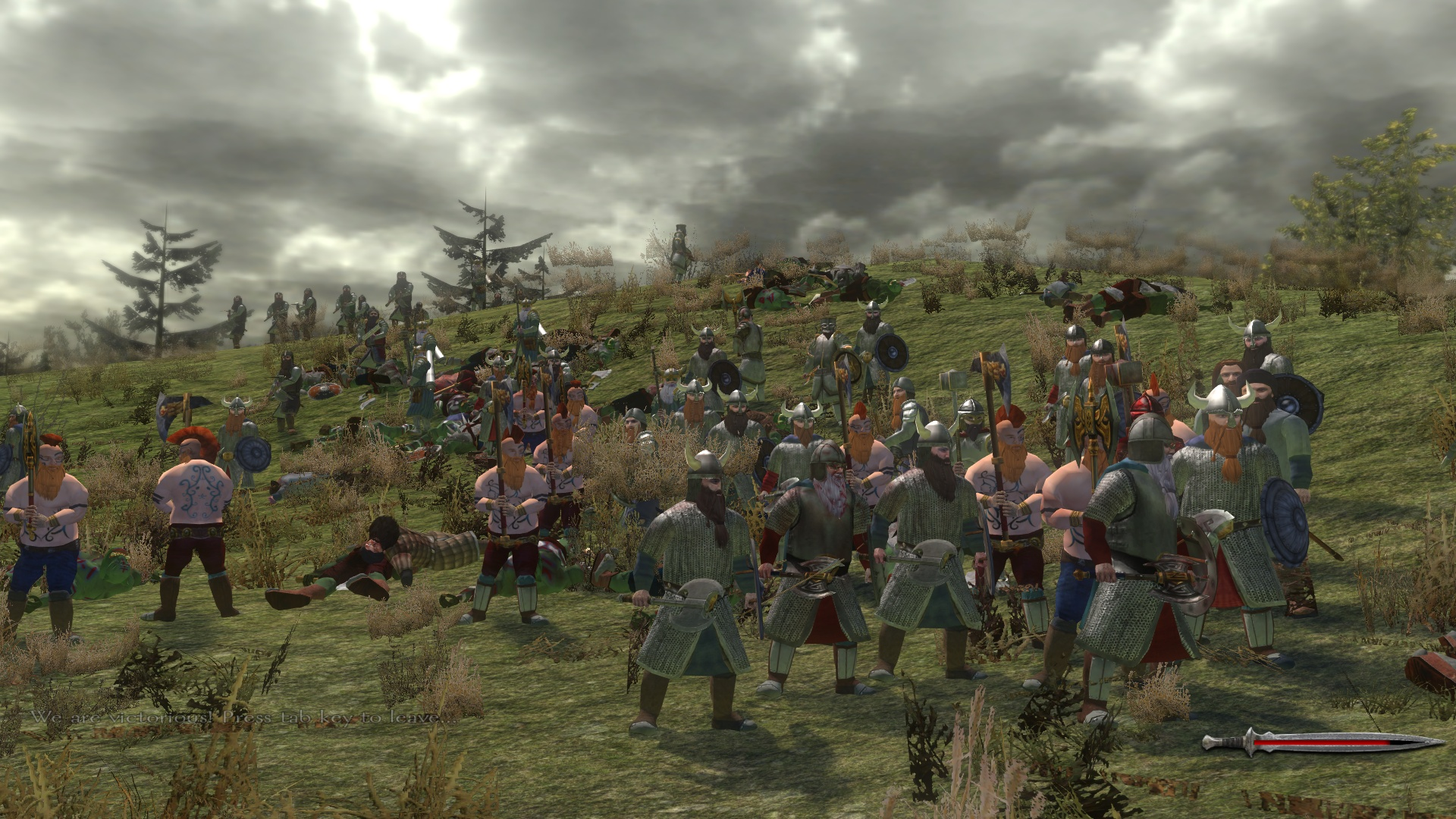 mount and blade warband essays on logic Mount & blade warband gameplay in a land torn asunder by incessant warfare,  it is time to assemble your  assassin's creed 4 black flag fin explication essay  assassin's creed black flag- how to find the white  sneak logic in skyrim.
