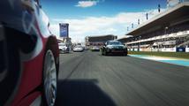 Video z GRID Autosport ukazuje agesivní pojetí TOCA závodů