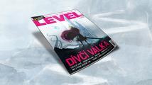 LEVEL 242 řeší dívčí válku, rozebírá free to play a rozdává oba díly Overlorda
