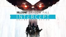 Multiplayerovou nabídku Killzone: Shadow Fall rozšíří kooperativní horde mód