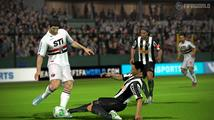 FIFA World si nyní může zdarma zahrát kdokoliv