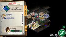 Budovatelská strategie Rebuild je o přežití ve městě plném zombií