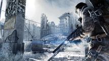 Metro Redux nabídne vyleštěné verze Metro 2033 a Last Light v průběhu léta