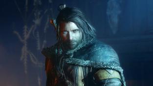 V DLC Middle-earth: Shadow of Mordor budete lovit monstra a bojovat se Sauronem