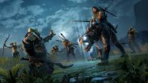 Další video o akčním RPG Shadow of Mordor prezentuje zápletku