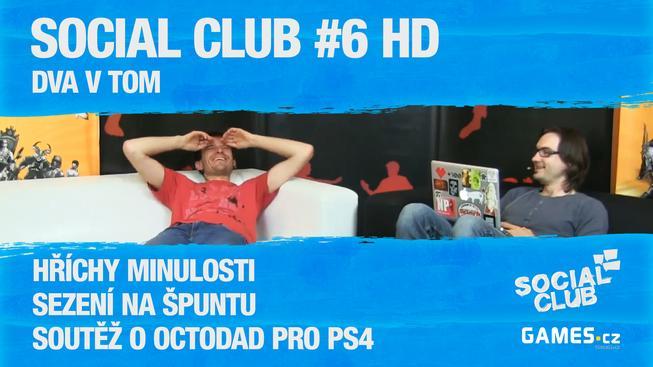 socialclub6