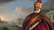 Obchodnické rozšíření Wealth of Nations k Europa Universalis IV vyjde za dva dny