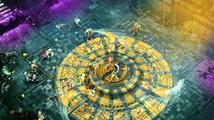 Startovní trailer láká na zahájení prodejů akčního RPG Sacred 3