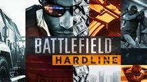 Nové záběry z Battlefield Hardline připomínají spíš mod pro Battlefield 4