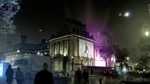 Nový Hitman se podívá i do střední Evropy, ale ne během E3