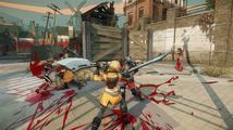Free to play řežba BattleCry od Bethesdy se obejde bez pušek