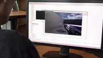 Podívejte se na první deathmatch z nového dílu Unreal Tournament