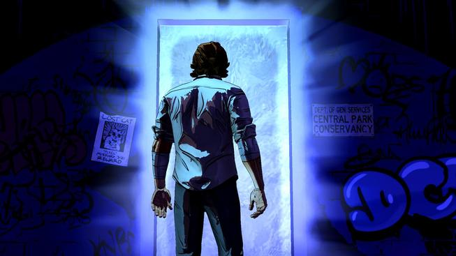 wolf among us epizoda 4