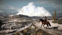 Take-Two počítá s pokračováním Red Dead Redemption, Borderlands i BioShock