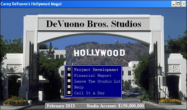 hollywood-mogul