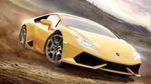 Forza Horizon 2 vyjde pro Xbox One a X360 už letos na podzim
