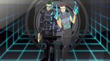 Zajímavý mod přidává do System Shock 2 nový quest s nádechem Bioshock Infinite