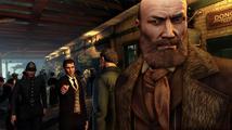 Dvacet minut nového Sherlocka Holmese probouzí víru v dobrou detektivku