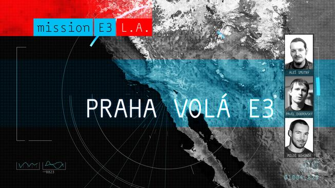 prahavola-poutak