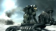 V listopadu vyjde obří kolekce všech čtyř hlavních Halo her