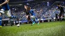 Video z FIFA 15 představuje drobná vylepšení grafiky včetně opotřebení trávníků