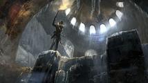 Rise of the Tomb Raider vyjde exkluzivně na Xbox One