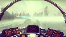 Tvůrci No Man's Sky rekapitulují začátky a úskalí vývoje rozmáchlé sci-fi hry