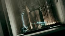 Suda51 dělá brutální řezničinu Let it Die exkluzivně pro PS4