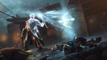 Přízrak v Shadow of Mordor umožní poštvat nepřátele proti sobě navzájem