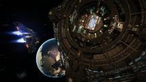 Elite: Dangerous vstupuje do druhé fáze bety a přidává nové systémy, stanice a loď