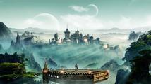 Dlouhé video představuje hlavní lákadla Civilization: Beyond Earth