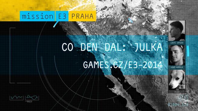 e3_2014_codendal-JULKA