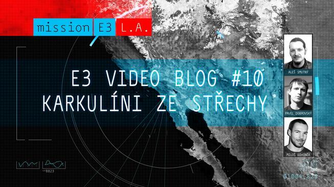videoblog10