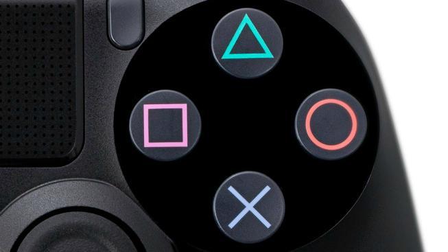 Sony_dualshock_PS4