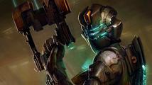 Dead Space se vrátí až v EA vymyslí koncept hry pro novou generaci