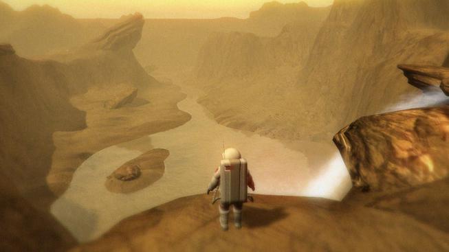 lifelessplanet-2