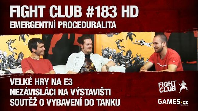fightclub183