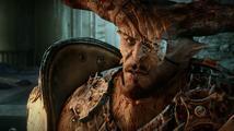 Hláškařem v Dragon Age: Inquisition je podle videa o dabingu bijec Iron Bull